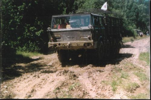 Bahna 2000 03