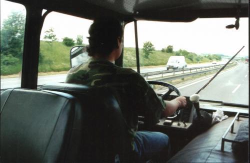 Bahna 2001 02