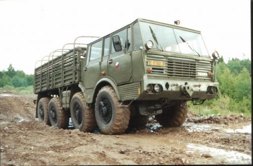 Bahna 2001 03