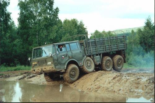 Bahna 2001 04