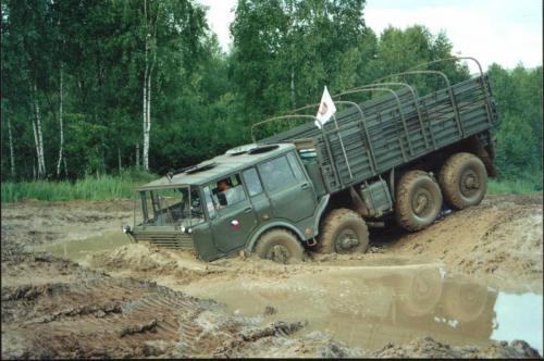 Bahna 2001 05