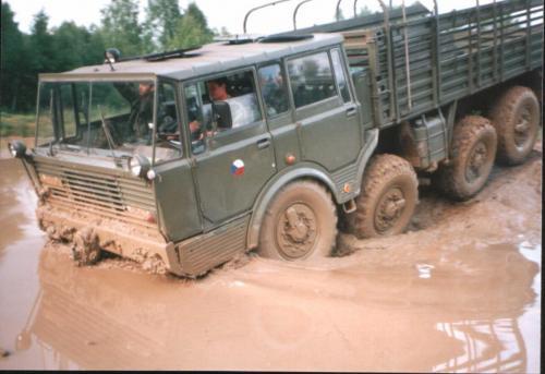 Bahna 2001 08