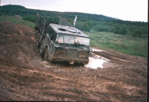 Bahna 2001 10