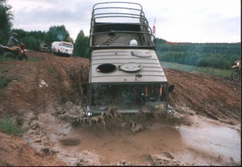 Bahna 2001 12
