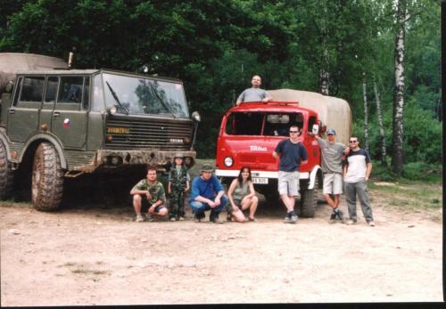 Bahna 2003 01