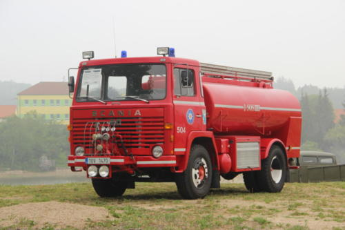 IMG 7639