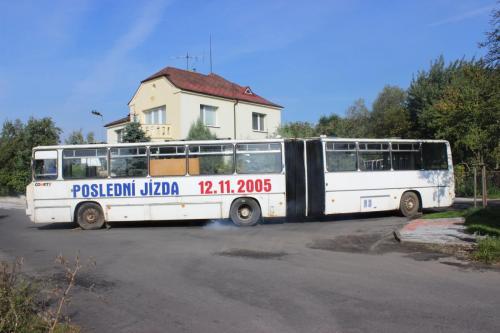 Ikarus 05