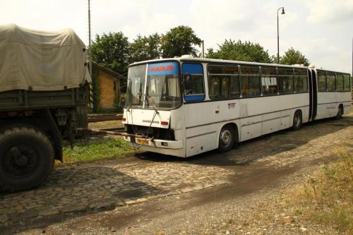 Ikarus 280.87 03