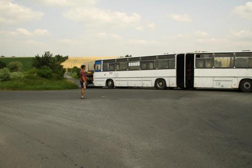 Ikarus 280.87 05