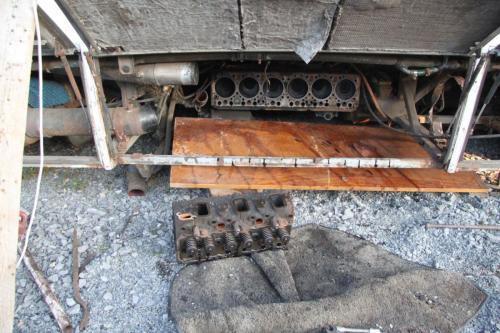 Ikarus 280.87 20