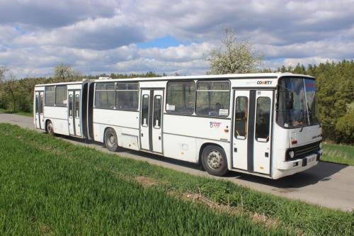 Ikarus 280.87 26