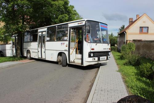 Ikarus 280.87 36