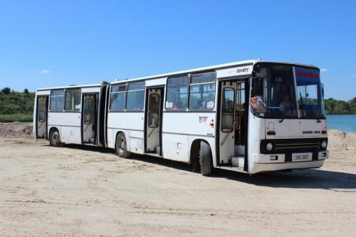 Ikarus 280.87 43