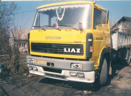Liaz 04
