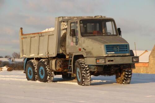 T162 (5)