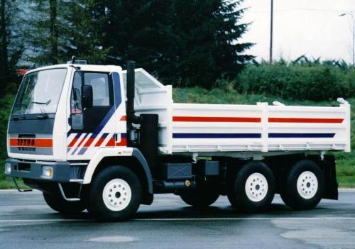 T 162 6x6.1-výr.č. 003 01