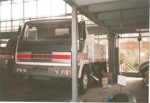 T 162 6x6.1-výr.č. 003 02