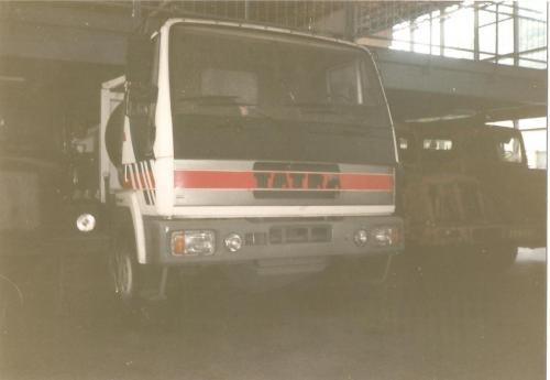 T 162 6x6.1-výr.č. 003 03
