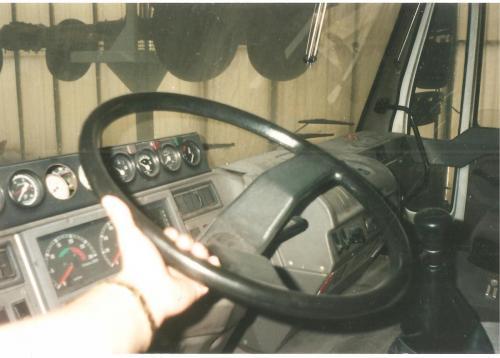 T 162 6x6.1-výr.č. 003 04