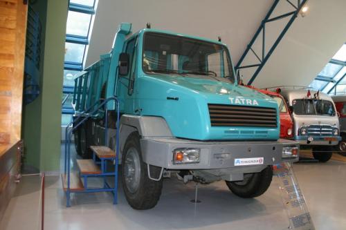 T 162 6x6.2-výr.č. 002 01