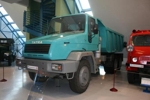 T 162 6x6.2-výr.č. 002 02