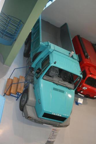 T 162 6x6.2-výr.č. 002 03