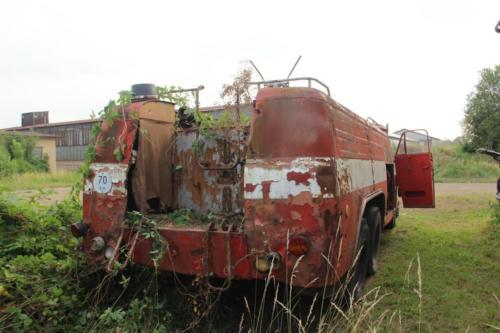 Tatra 138 03