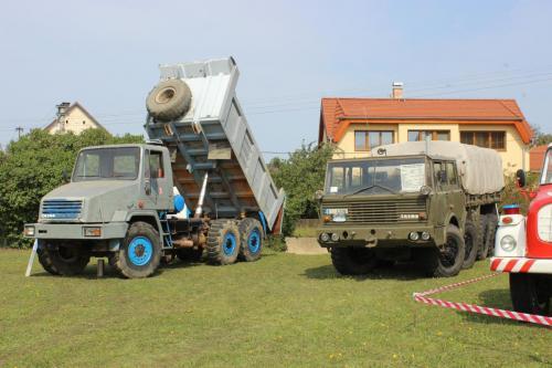 Tatra 162 31