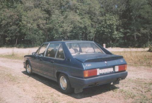 Tatra 613 02