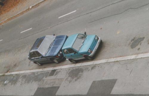 Tatra 613 05