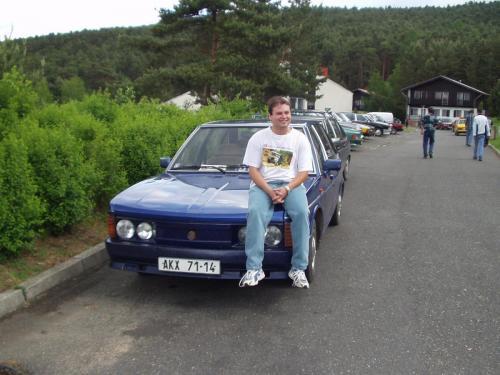 Tatra 613 10