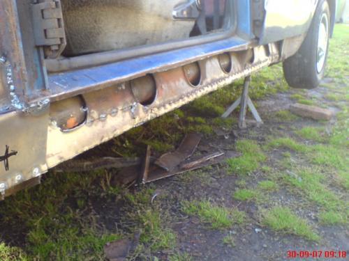 Tatra 613 21