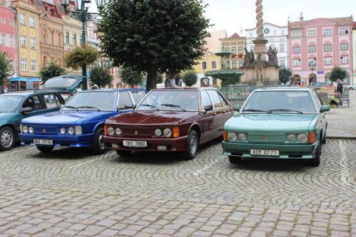 Tatra 613 34
