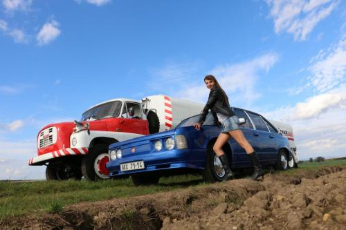 Tatra 613 39