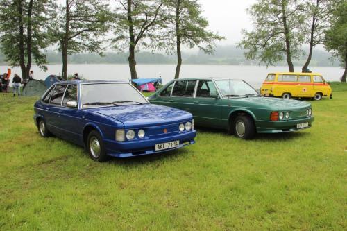 Tatra 613 44