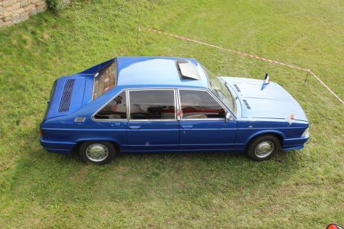 Tatra 613 45