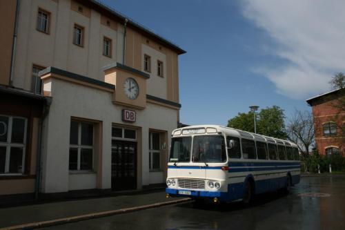 Werdau 2006 02