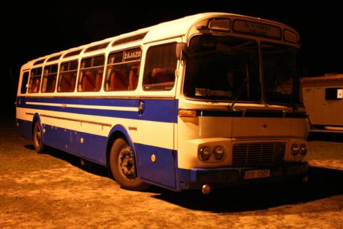 Žerotín 2007 09