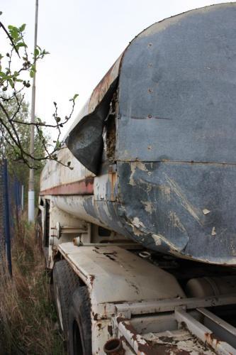 cisterna 006