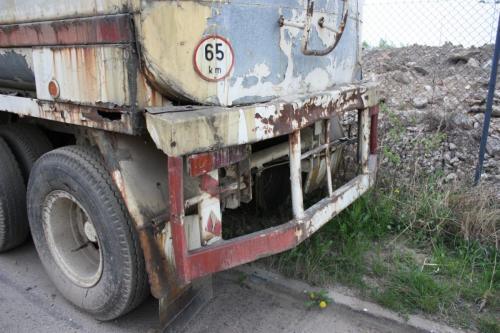 cisterna 009