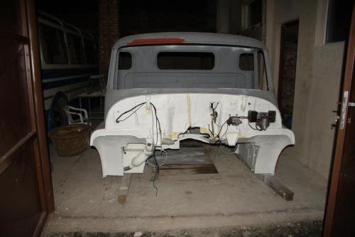 renovace tatry 24