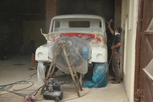 renovace tatry 34